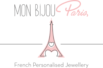 Mon Bijou Paris